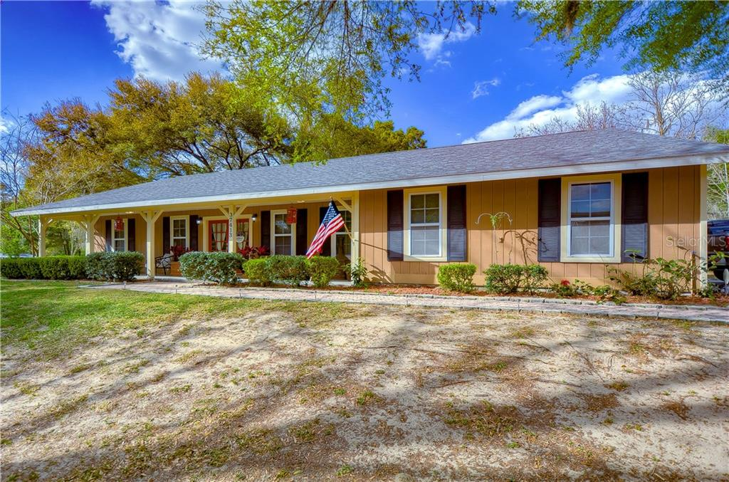 37413 PHELPS ROAD Property Photo - ZEPHYRHILLS, FL real estate listing