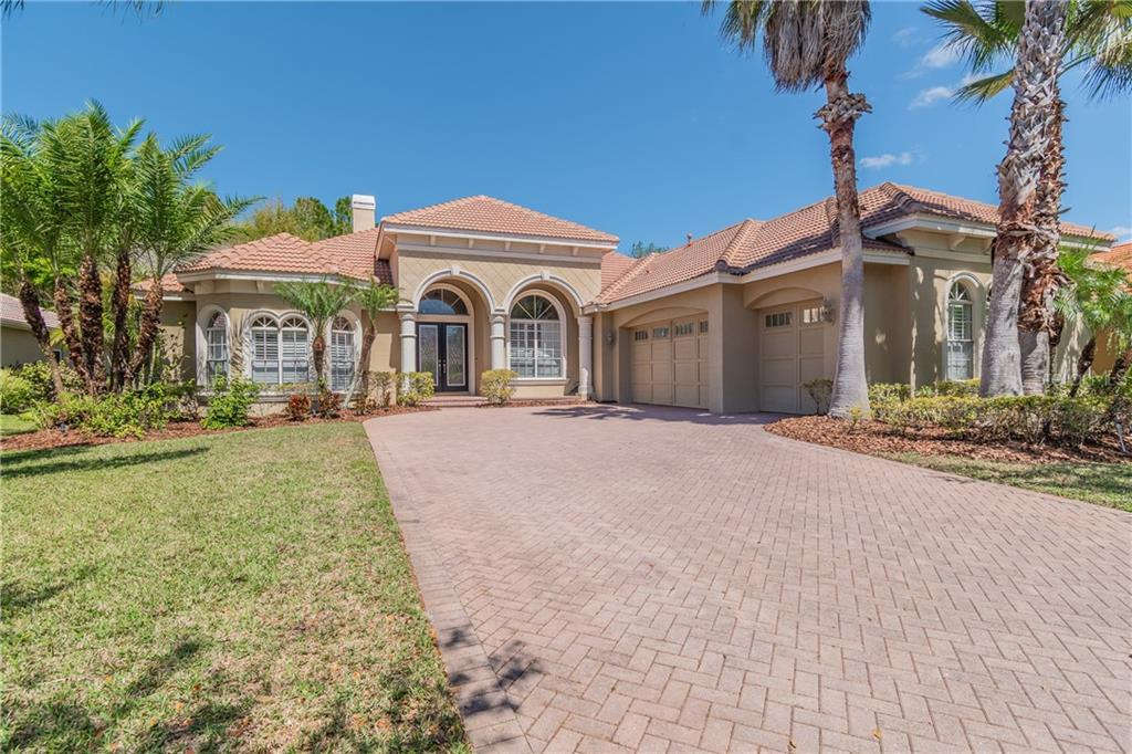 10710 BEAGLE RUN PLACE Property Photo - TAMPA, FL real estate listing