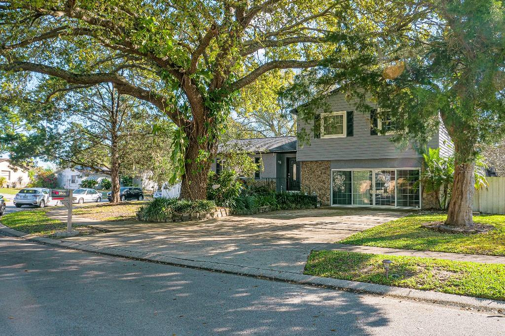 1048 LUNDY COURT Property Photo - WINTER PARK, FL real estate listing
