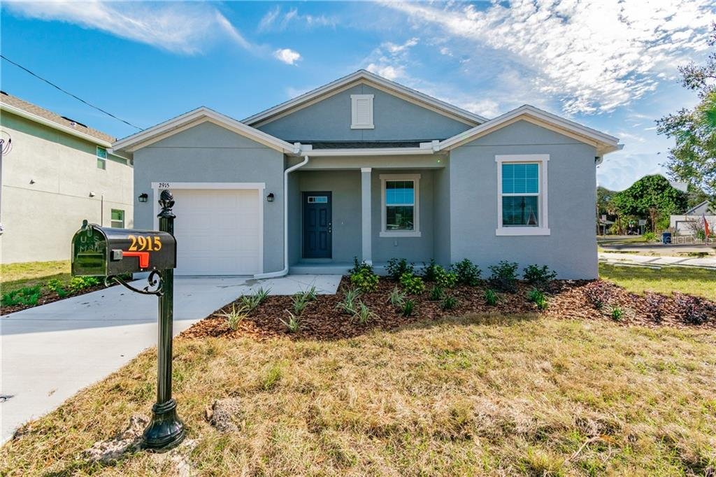 2632 E 29TH AVENUE Property Photo - TAMPA, FL real estate listing