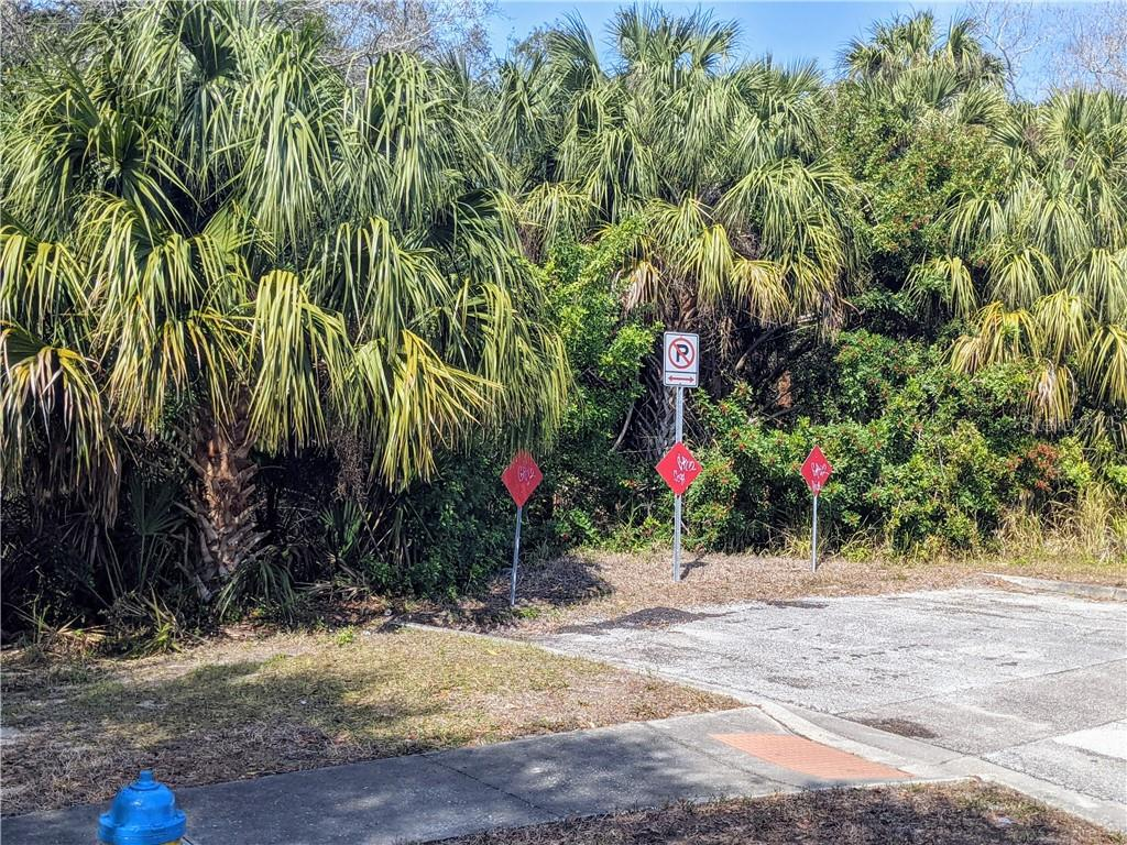 unknown COUNTRYWAY BOULEVARD Property Photo - TAMPA, FL real estate listing