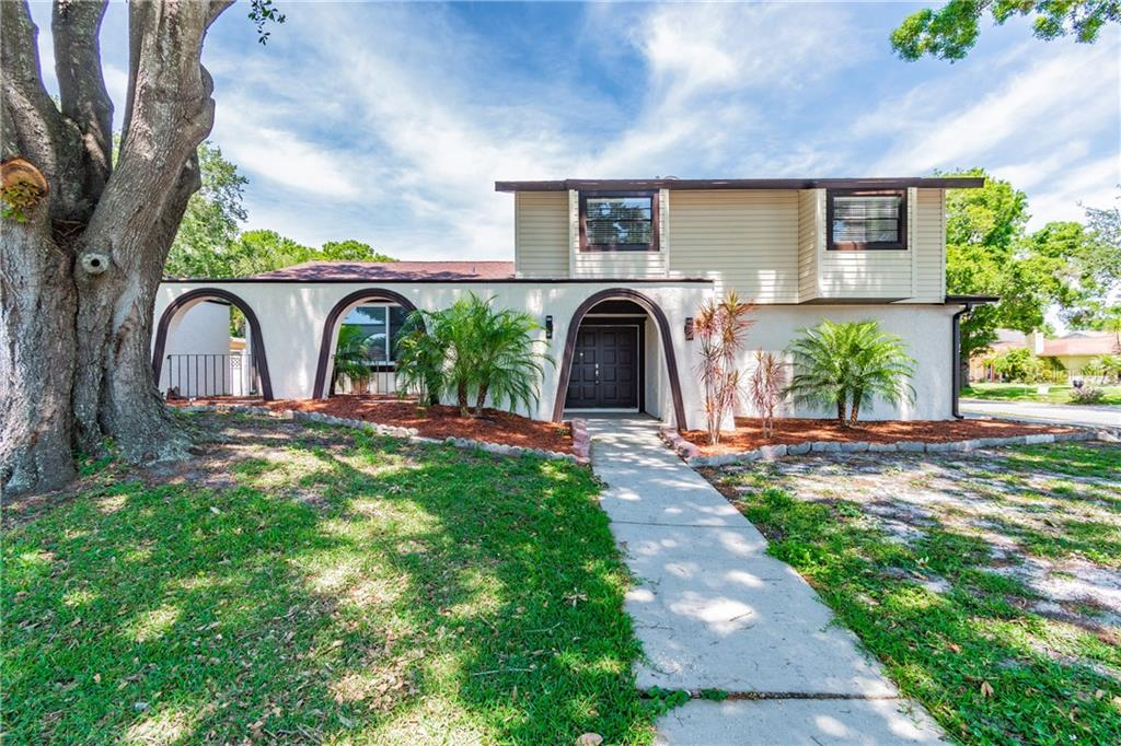 6901 BARRY ROAD Property Photo - TAMPA, FL real estate listing