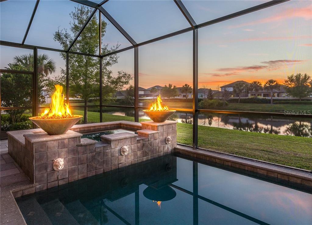 11604 ORANGE PALM WAY Property Photo - TAMPA, FL real estate listing
