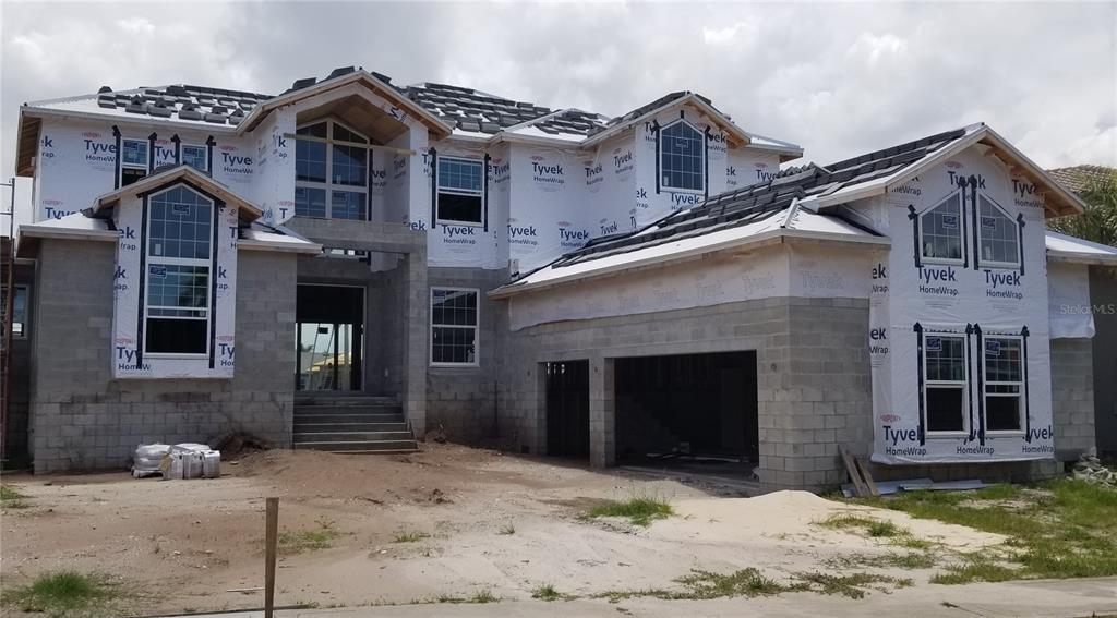 1337 Puerto Drive Property Photo