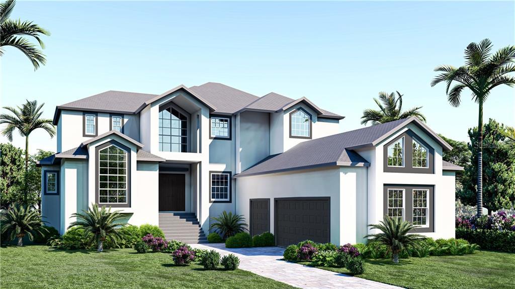 1337 PUERTO DRIVE Property Photo - APOLLO BEACH, FL real estate listing