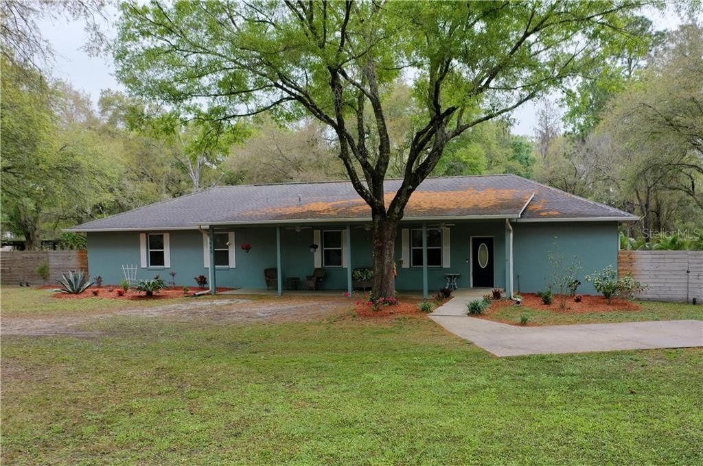 6506 IKE SMITH ROAD Property Photo - PLANT CITY, FL real estate listing