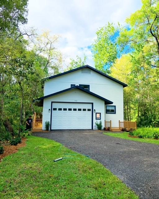 913 W 131ST AVENUE Property Photo - TAMPA, FL real estate listing