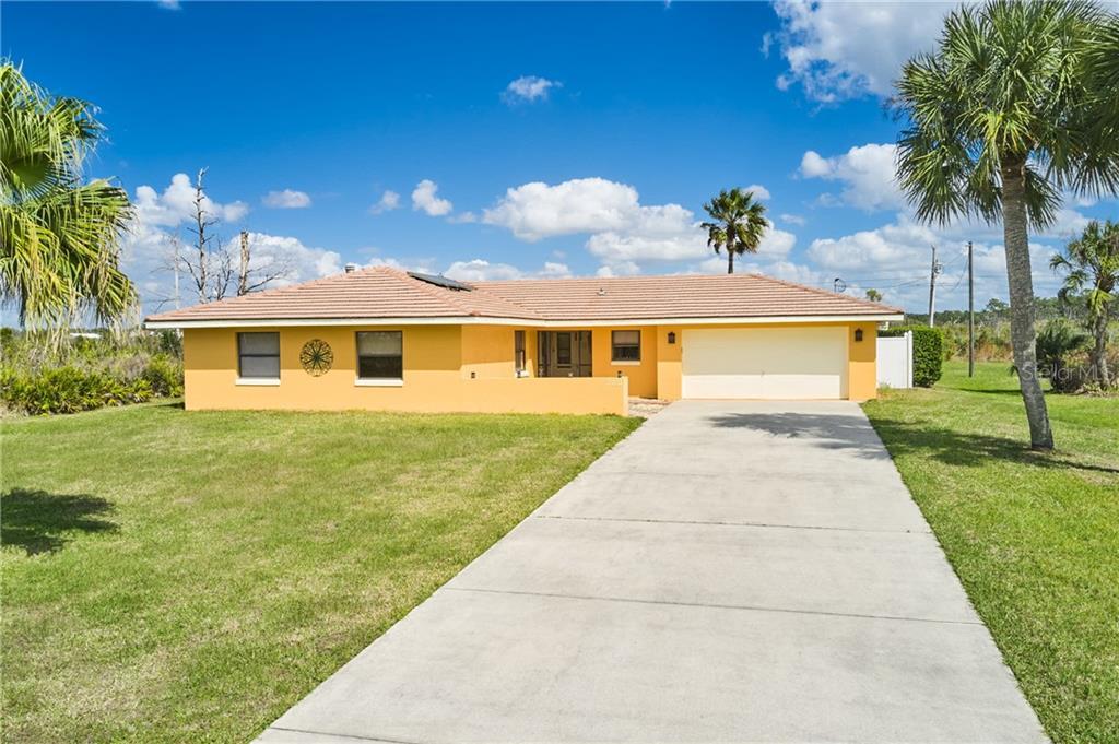 7231 LIMONIA DRIVE Property Photo - INDIAN LAKE ESTATES, FL real estate listing