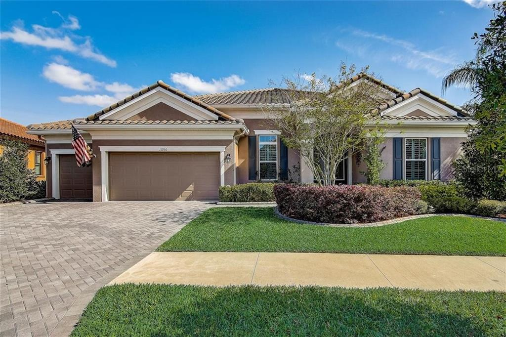 11930 CLIMBING FERN AVENUE Property Photo - RIVERVIEW, FL real estate listing