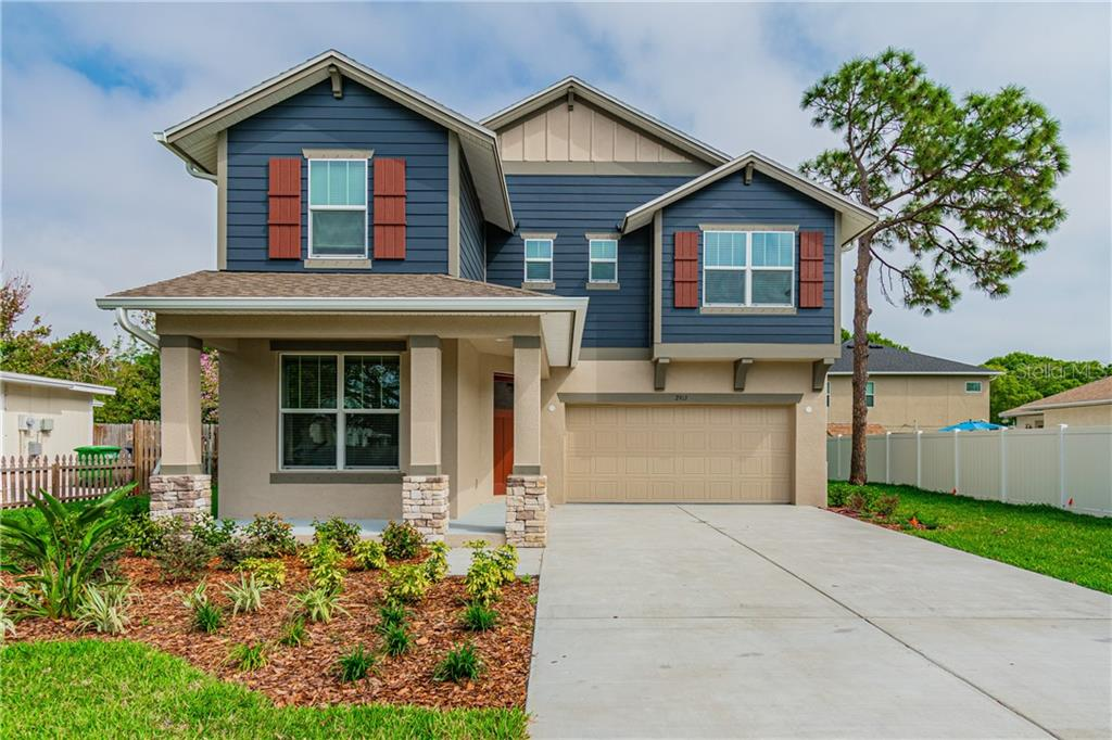 4s3 | Fuller's Subdivision Real Estate Listings Main Image