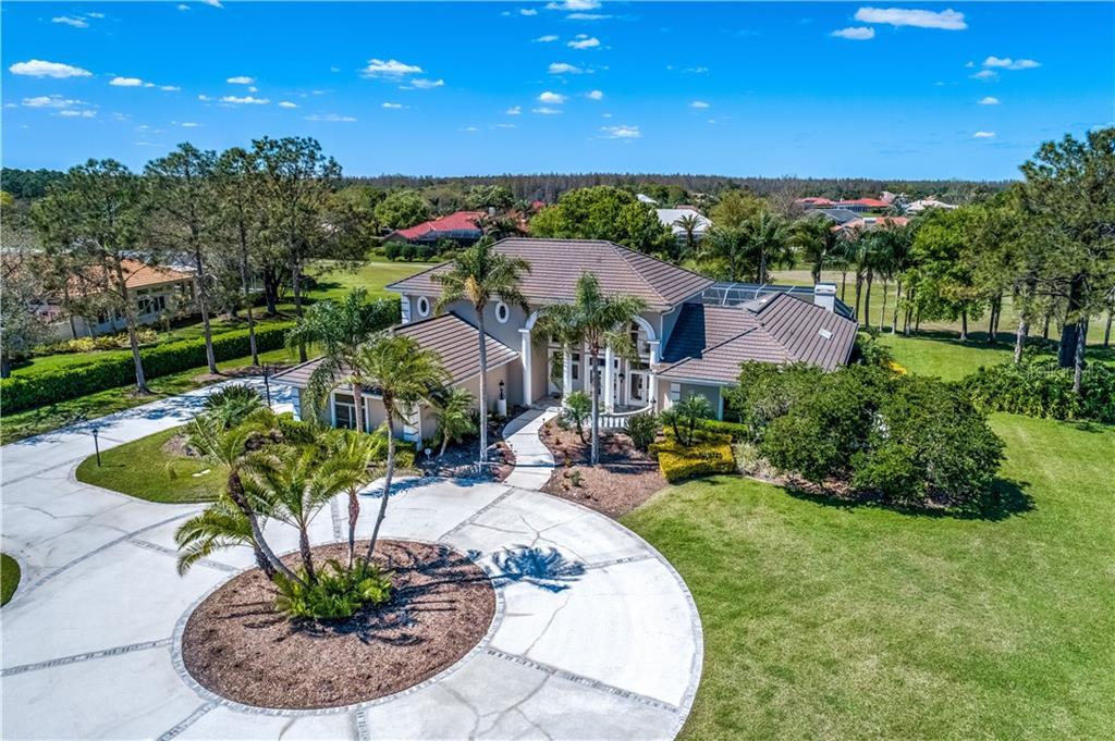 18604 AVENUE MONACO Property Photo - LUTZ, FL real estate listing