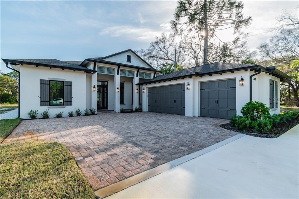 2003 BELLEAIR ROAD Property Photo - CLEARWATER, FL real estate listing