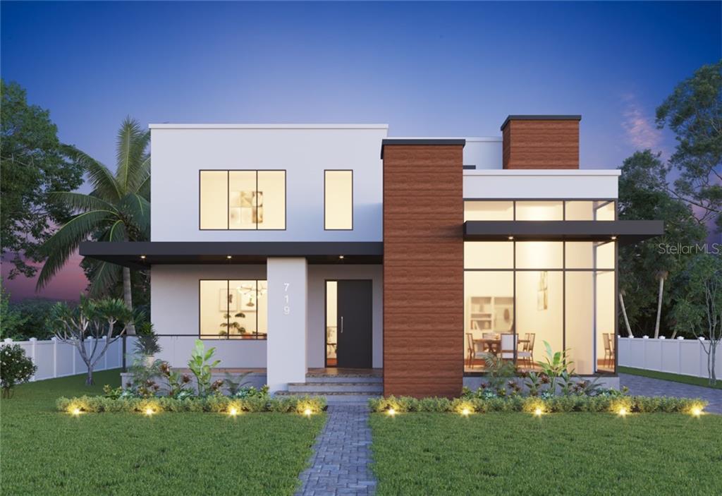1005 W Ohio Avenue Property Photo