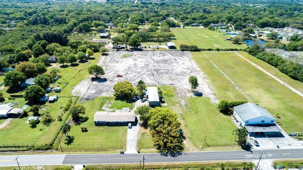 515 7TH AVENUE NE Property Photo - RUSKIN, FL real estate listing