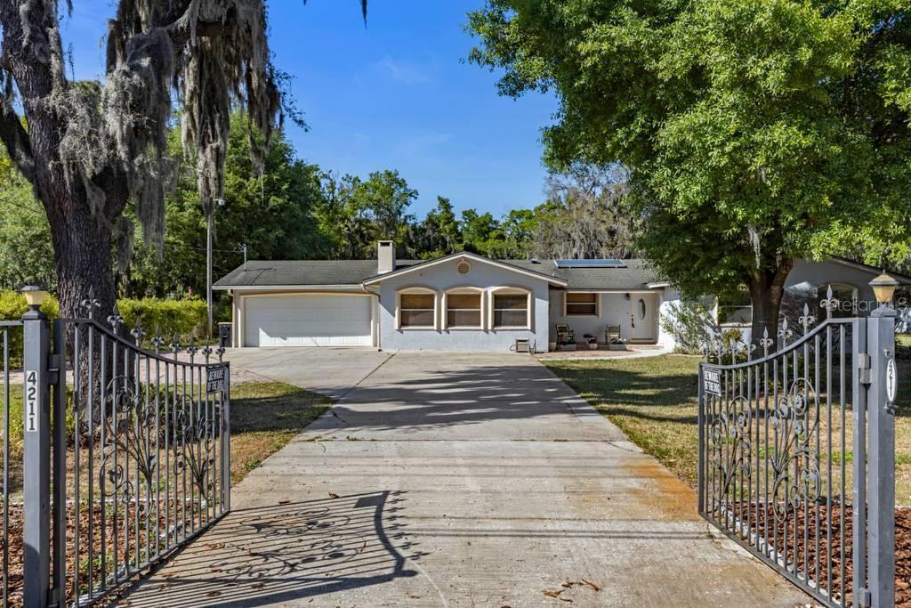 4211 SHEPHERD ROAD Property Photo - LAKELAND, FL real estate listing