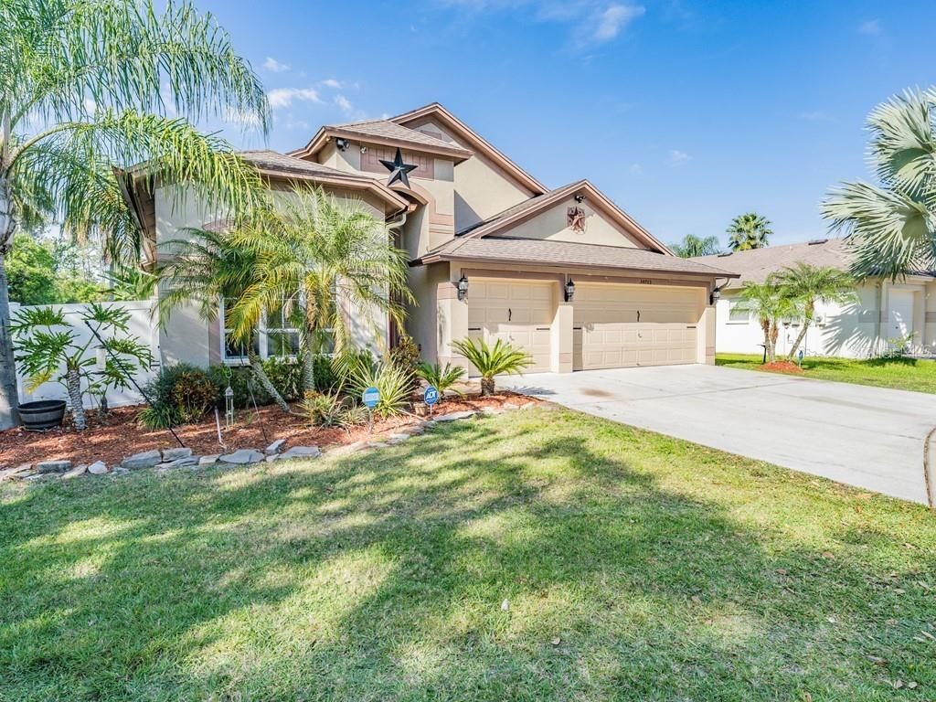 34705 CRUSENBERRY WAY Property Photo - ZEPHYRHILLS, FL real estate listing