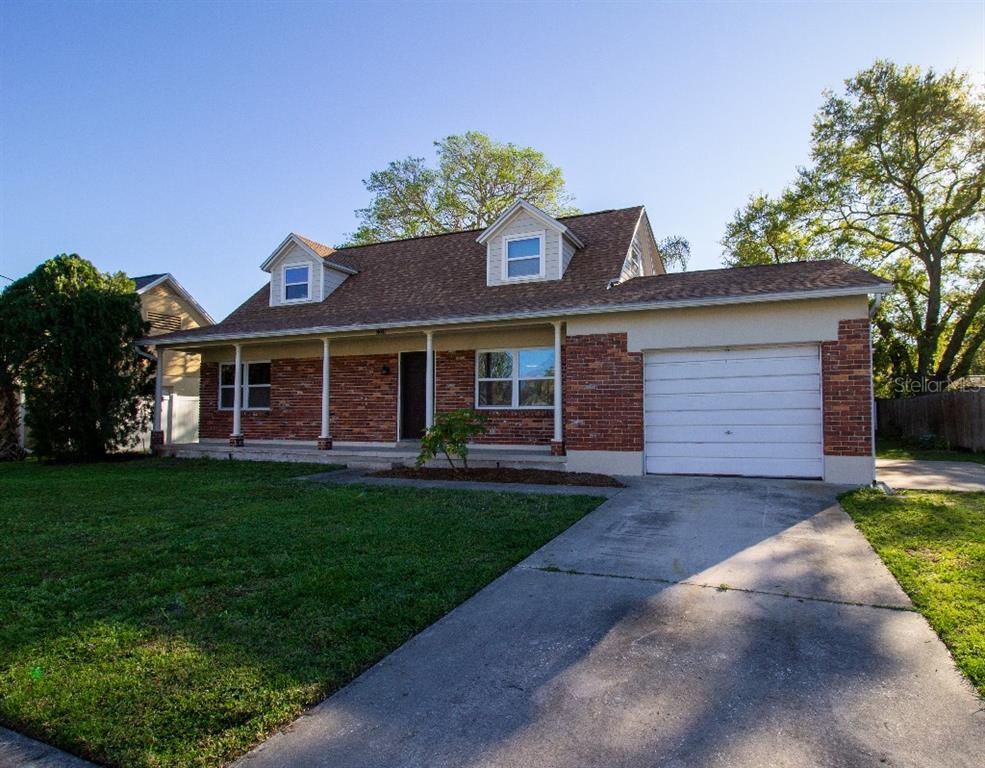 8328 Archwood Circle Property Photo