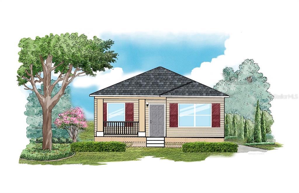 Allen I M Sub Real Estate Listings Main Image