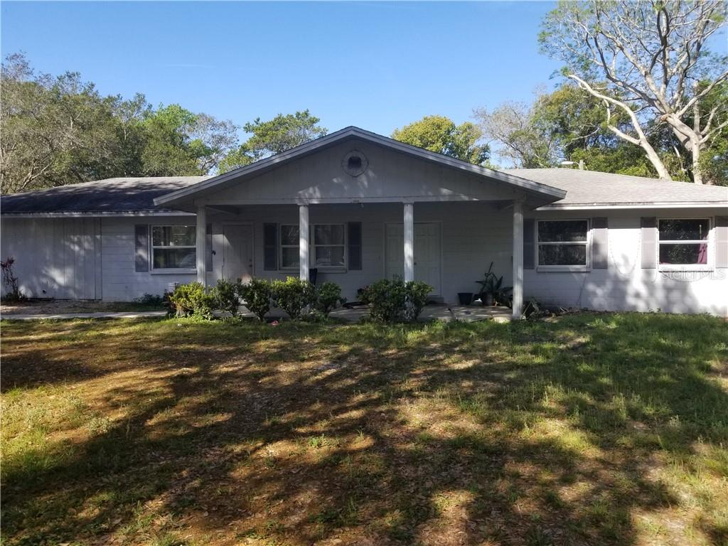 12214 N 51ST STREET Property Photo - TEMPLE TERRACE, FL real estate listing