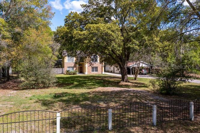 6640 NATHAN COURT Property Photo - WESLEY CHAPEL, FL real estate listing