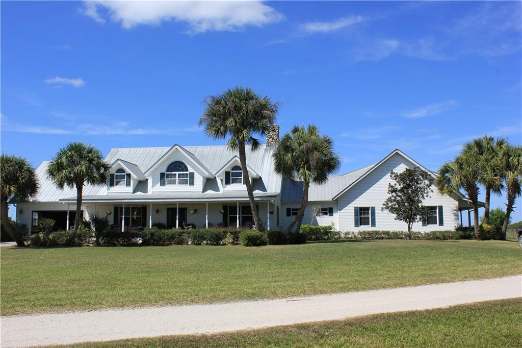 Property Photo - SEBRING, FL real estate listing