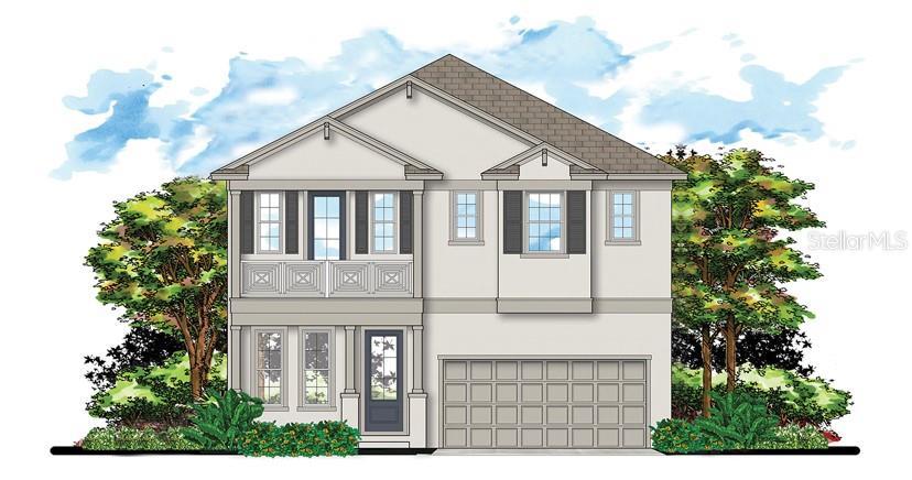 4ix | Oaklyn Real Estate Listings Main Image
