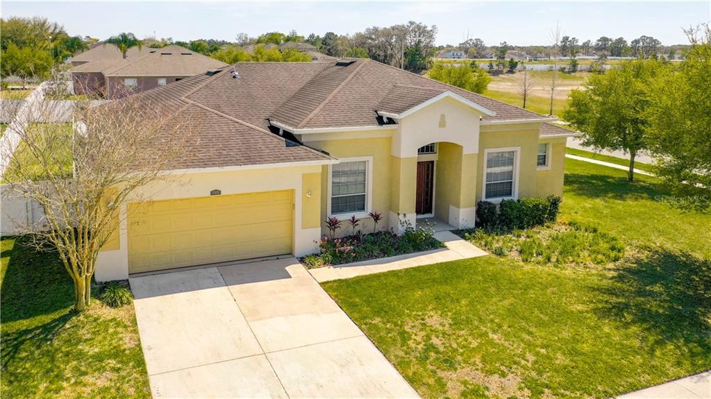 13120 Weatherstone Drive Property Photo