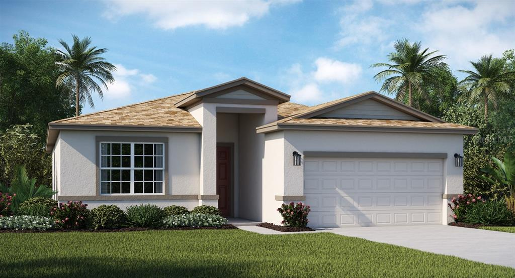 4514 TAHOE CIRCLE Property Photo - CLERMONT, FL real estate listing