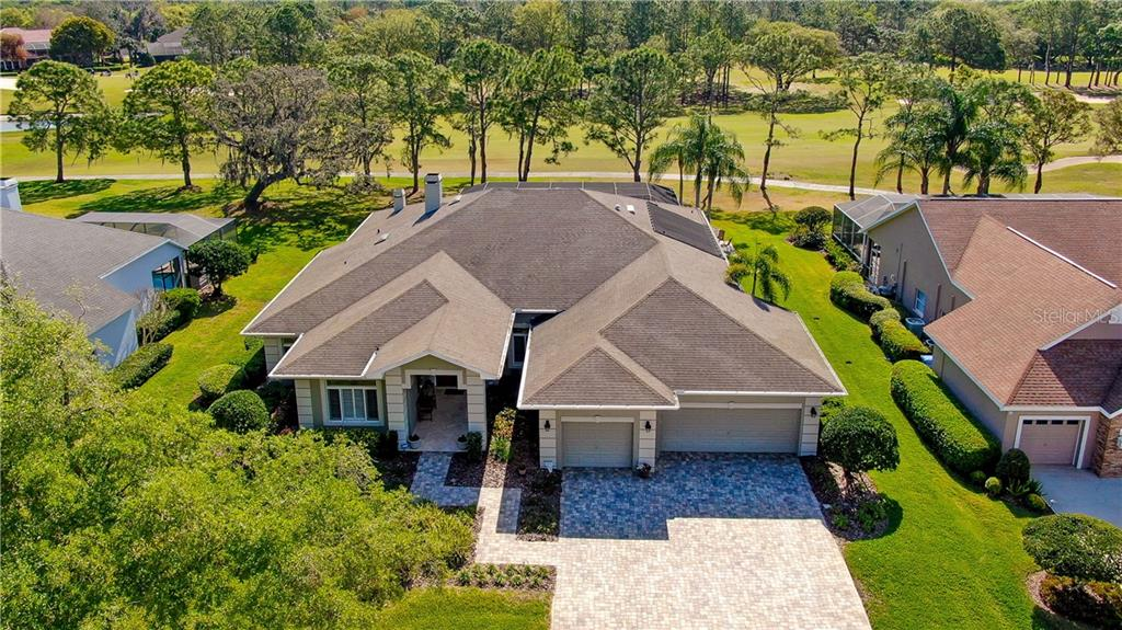 5113 ROLLING FAIRWAY DRIVE Property Photo - VALRICO, FL real estate listing