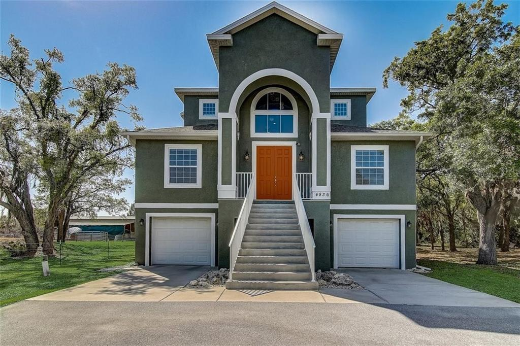 4836 TROYDALE ROAD Property Photo - TAMPA, FL real estate listing