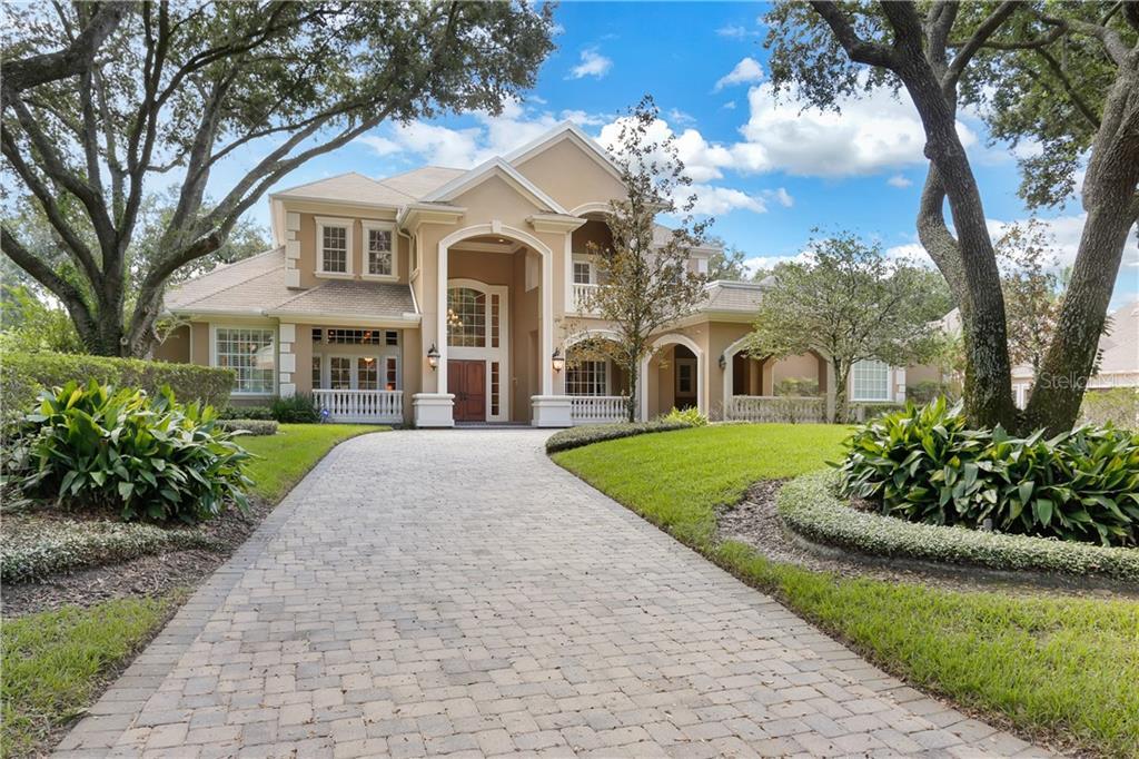 704 BERROCALES DE AVILA Property Photo - TAMPA, FL real estate listing