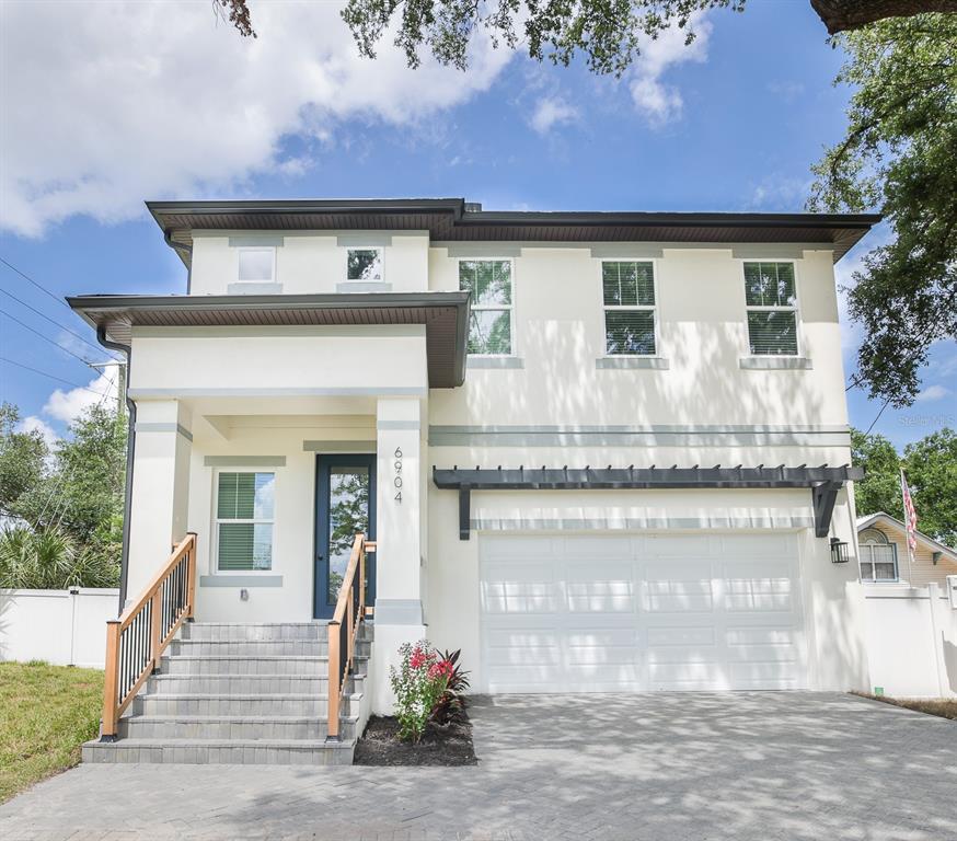 6904 N RIVER BOULEVARD Property Photo - TAMPA, FL real estate listing