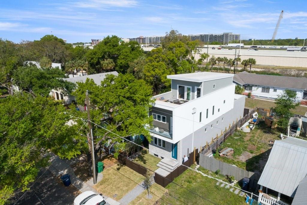 1121 W ARCH STREET Property Photo - TAMPA, FL real estate listing