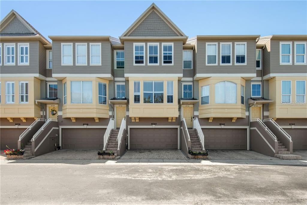8740 NAUTICAL VIEW STREET Property Photo - TAMPA, FL real estate listing