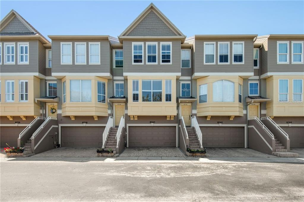 8740 Nautical View Street Property Photo