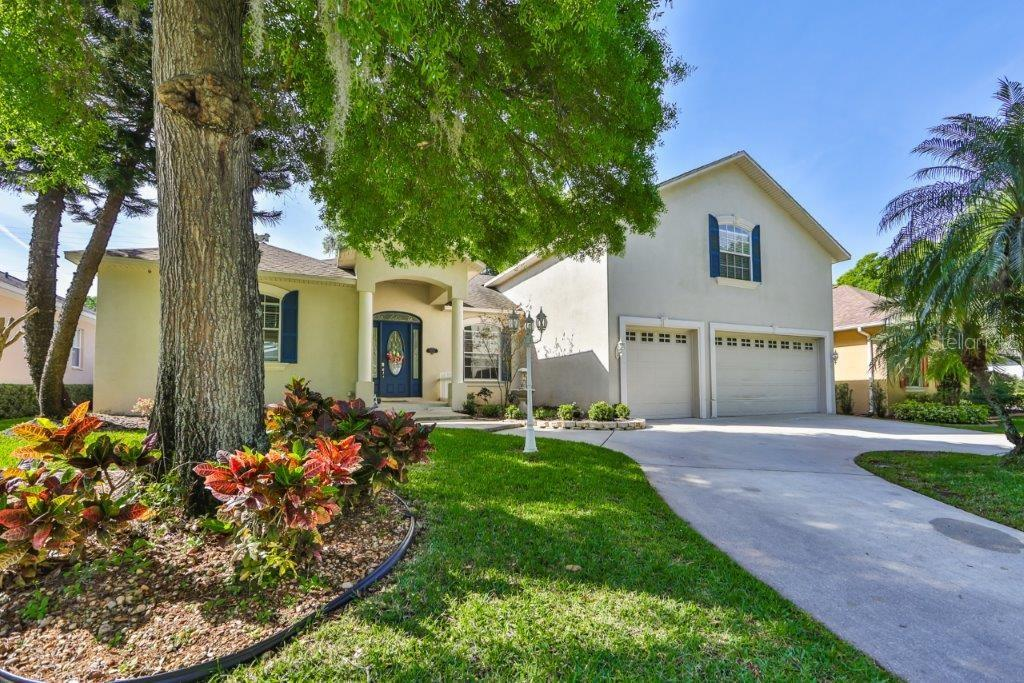 2335 VALRICO FOREST DRIVE Property Photo - VALRICO, FL real estate listing
