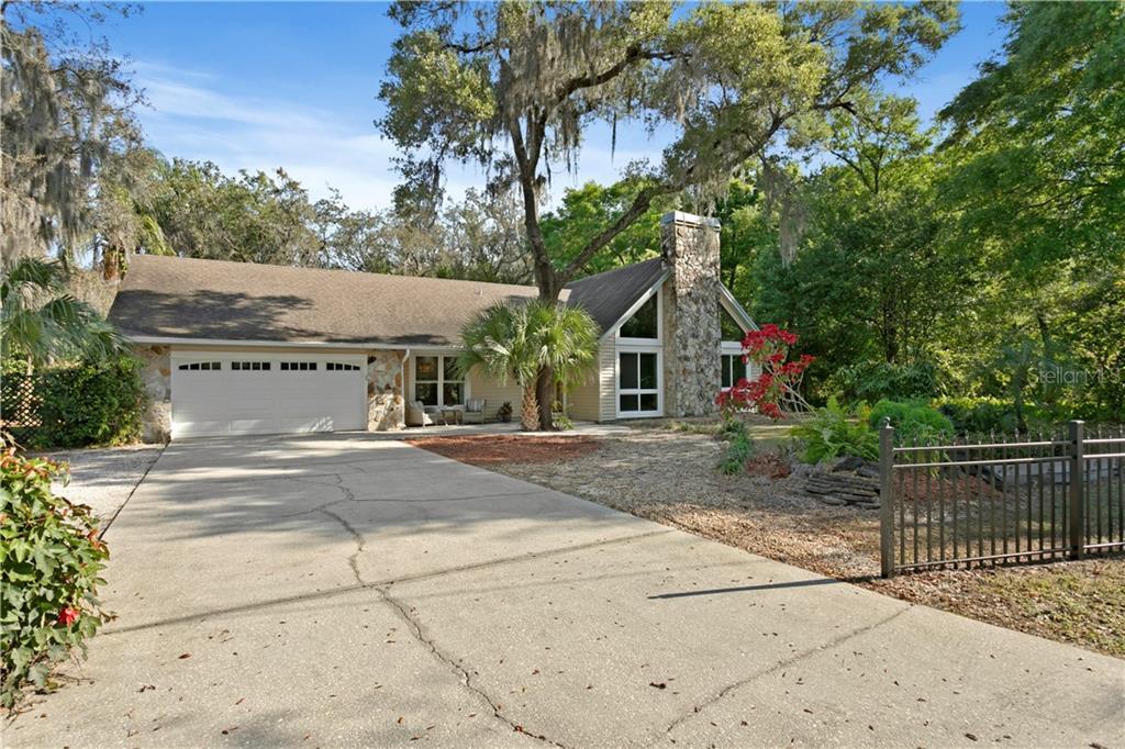 2019 N VILLAGE AVENUE Property Photo - TAMPA, FL real estate listing