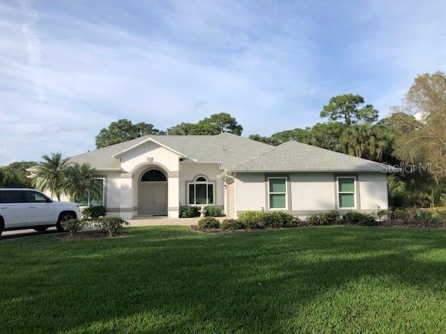 4220 Careywood Drive Property Photo