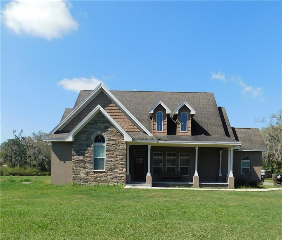 4805 SLEEPY HOLLOW LANE Property Photo - PLANT CITY, FL real estate listing