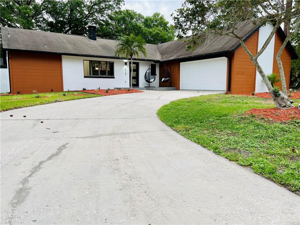 14129 FEATHER SOUND DRIVE Property Photo - CLEARWATER, FL real estate listing