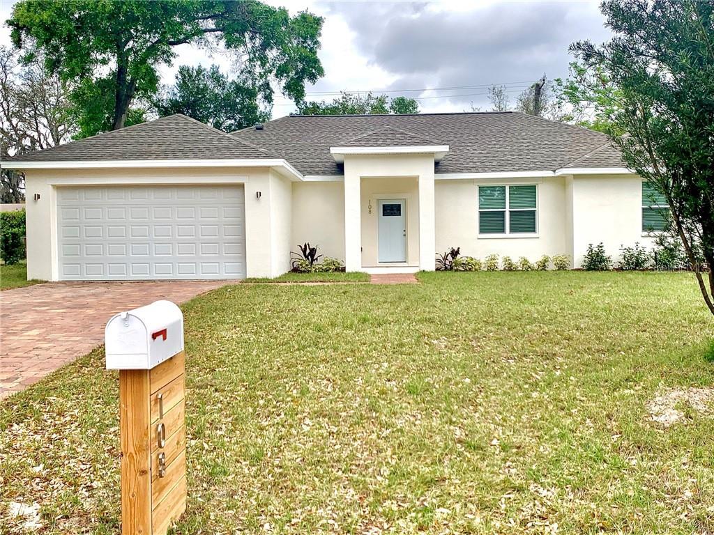 108 HOLLAND AVENUE Property Photo - TEMPLE TERRACE, FL real estate listing
