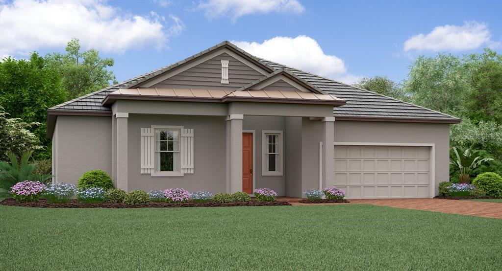 31510 Cabana Rye Avenue Property Photo