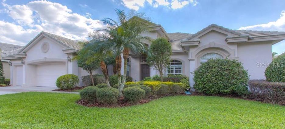 17212 BROADOAK DRIVE Property Photo - TAMPA, FL real estate listing