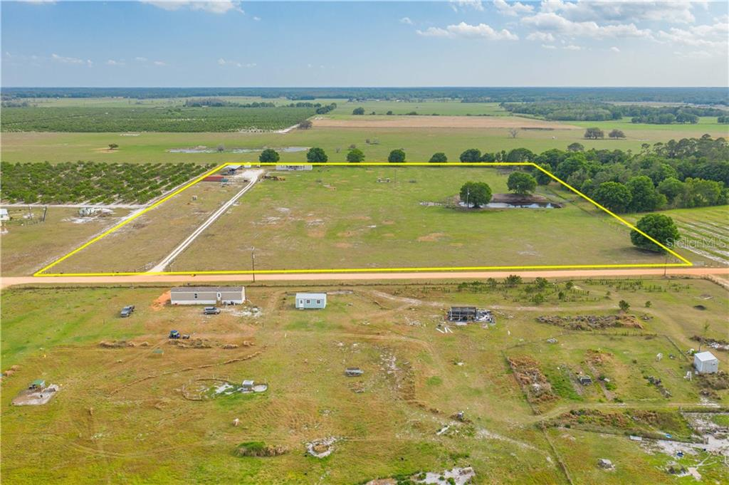 8939 RHODEN LOOP ROAD S Property Photo - FORT MEADE, FL real estate listing