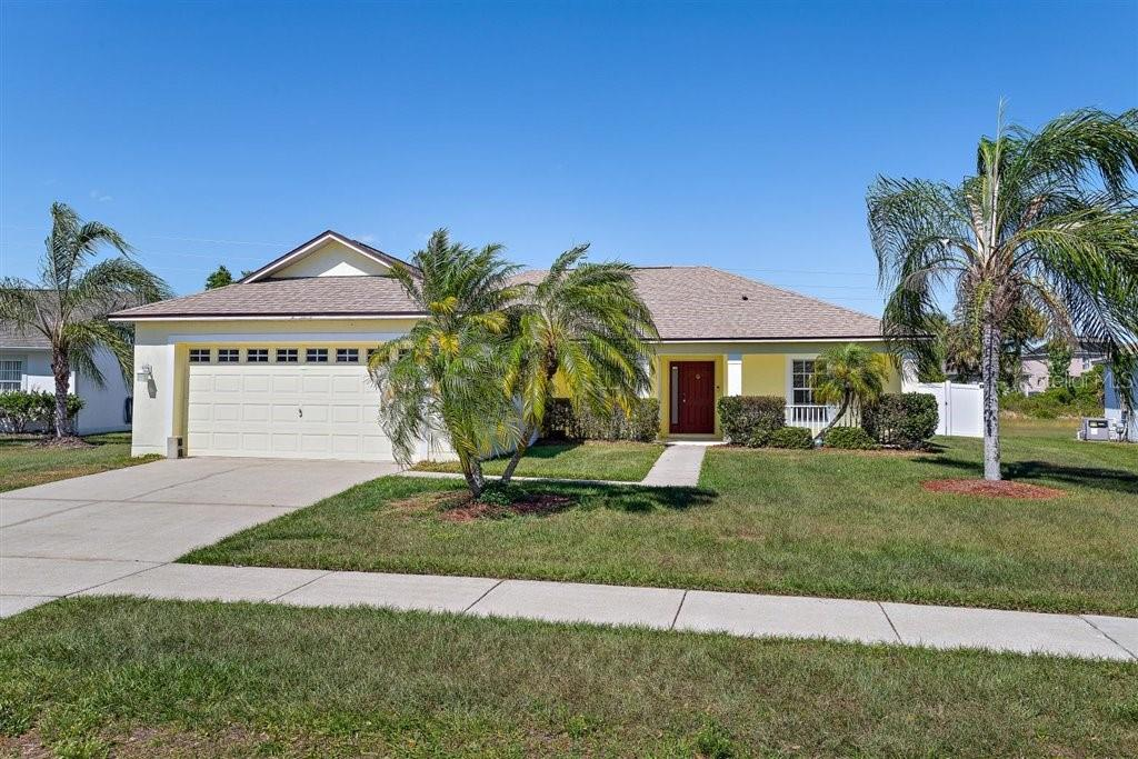 5415 HARMONY LANE Property Photo - KISSIMMEE, FL real estate listing