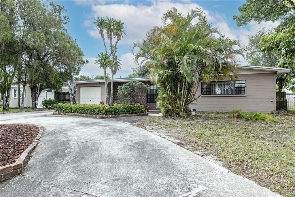 6448 42ND AVENUE N Property Photo - KENNETH CITY, FL real estate listing