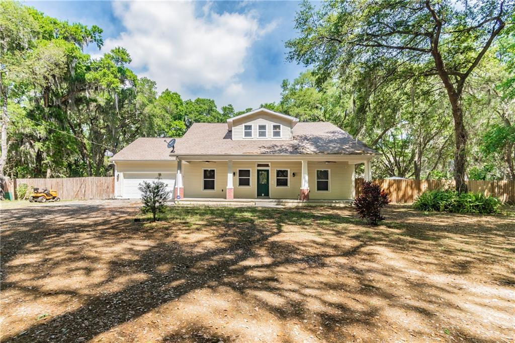 5370 NICHOLS ROAD Property Photo - MULBERRY, FL real estate listing