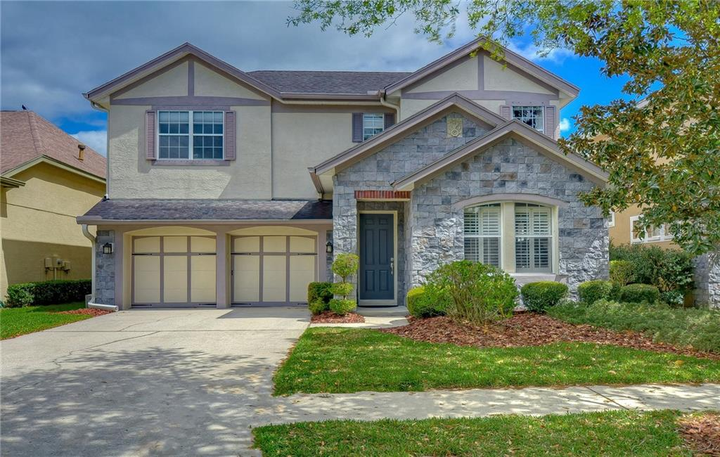 14608 CHATSWORTH MANOR CIRCLE Property Photo - TAMPA, FL real estate listing