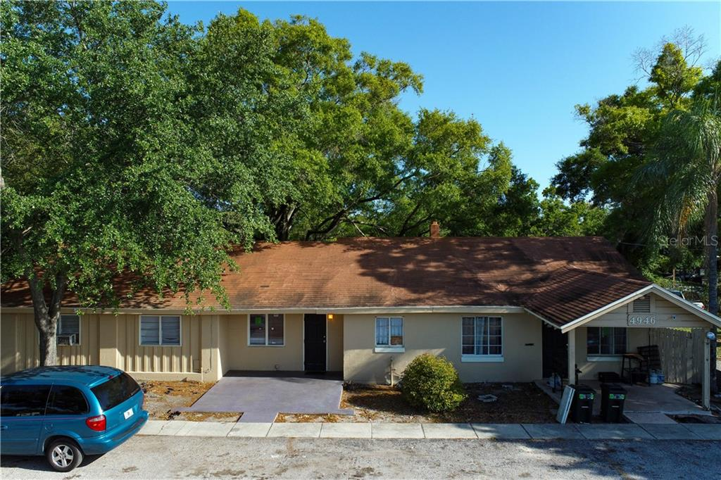 4946 E Hillsborough Avenue Property Photo