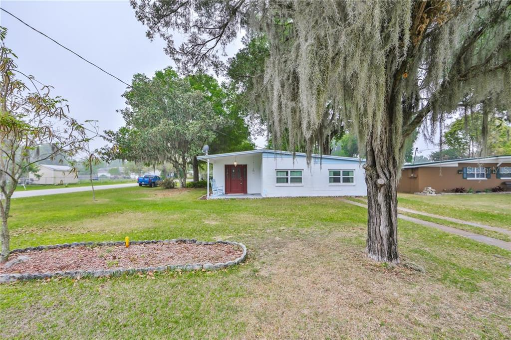 701 EDGEWOOD DRIVE N Property Photo - FORT MEADE, FL real estate listing